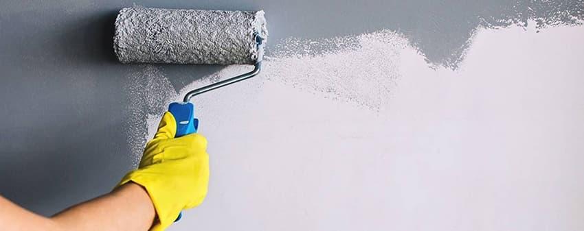 nguyên lý sơn chống nóng